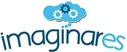 logoweb-imaginares